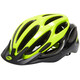 Bell Traverse Mips Bike Helmet yellow/black